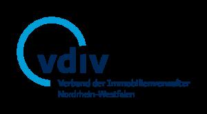 VDIV_Logo_SF-VDIV_LV_NW_RGB_pos_S