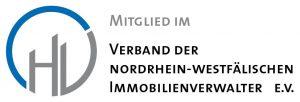 vnwi_mitglied_1